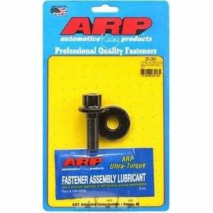 Śruba napinacza ARP Ford 1.8 2.0L Duratec 1991-2000 251-2501 - GRUBYGARAGE - Sklep Tuningowy